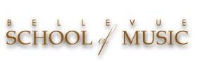 Bellevue School of Music